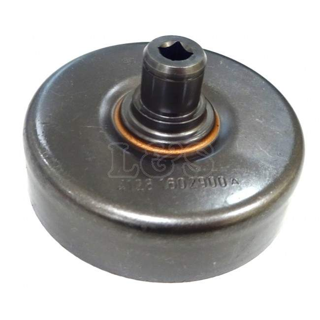 Grass trimmer spare parts for fs 450