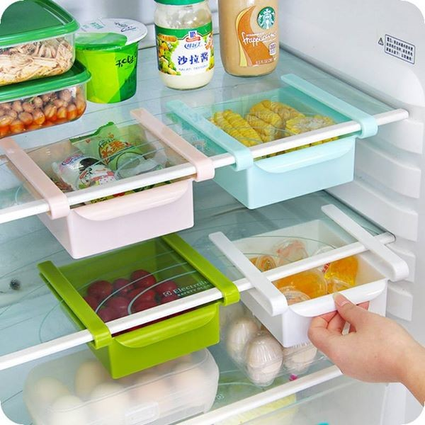 Fridge storage box for sale - Kitchen appliances at AsterVender