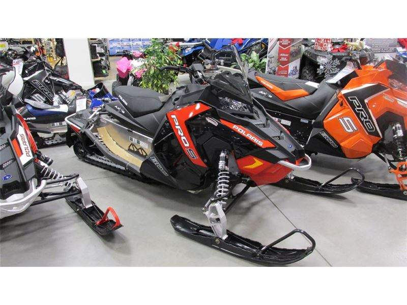 New/Used:Snowmobiles/watercraft/Jet Ski/Segway x2 - Boats at AsterVender