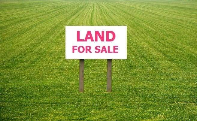 Terrain à vendre à Grand Baie