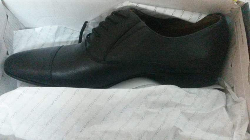Aldo Shoes - LEGAWIA