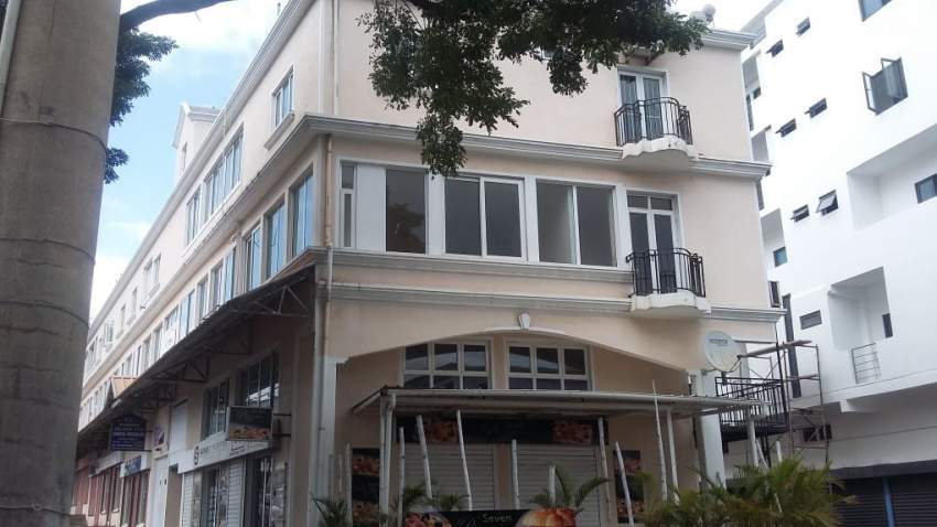 FOR SALE: APARTMENT IN FLIC EN FLAC