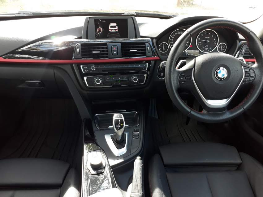 2015 BMW 425i Coupe 2 Doors - Sport Cars at AsterVender