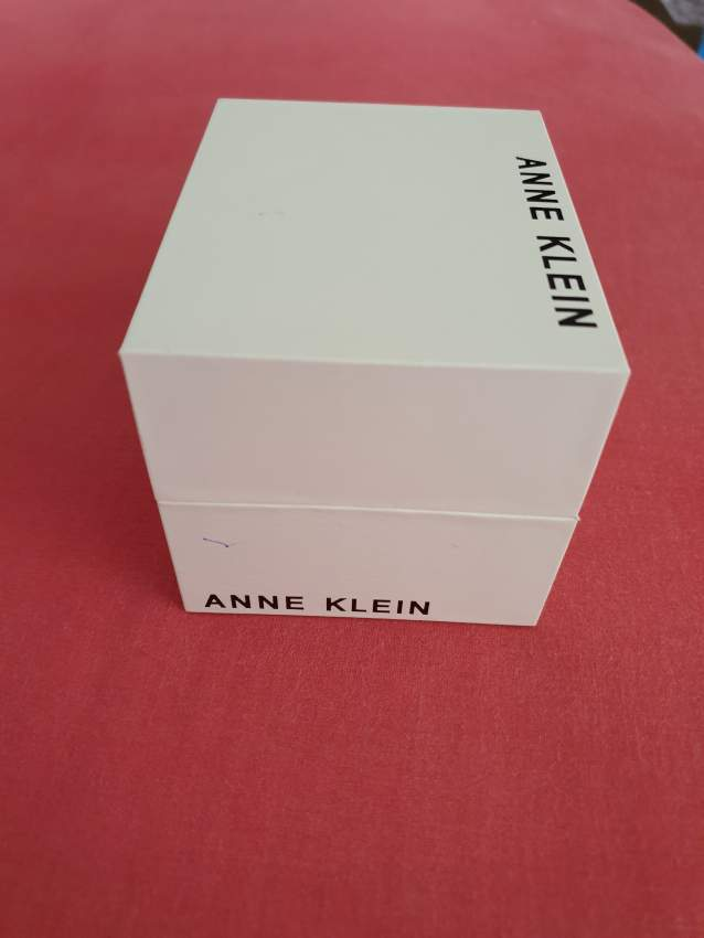Anne Klein Woman watch - Others at AsterVender