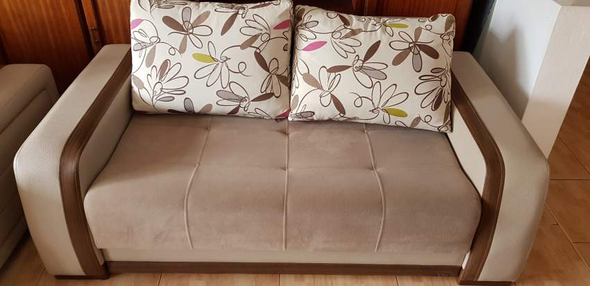 3+2+1 Made in Turkey Sofa Set from UK - Living room sets at AsterVender