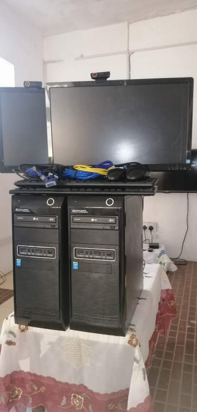 Office computers for sale
