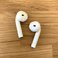 Wireless Earpod - Other phone accessories at AsterVender