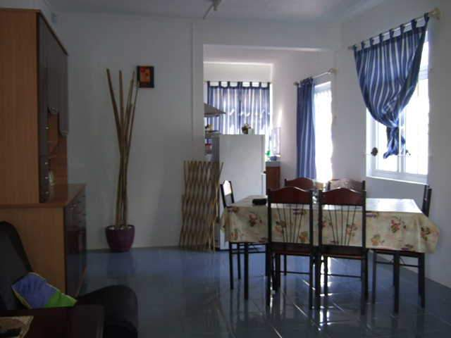 Appartement a Pereybere a vendre - Apartments at AsterVender