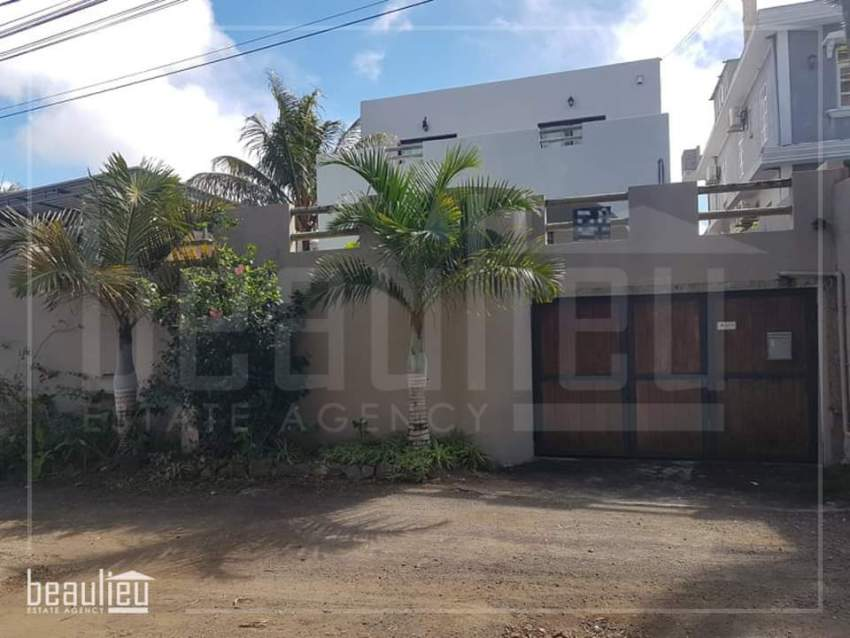 Duplex for sale in Grand Bay