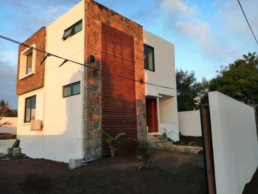Villa Corail à vendre
