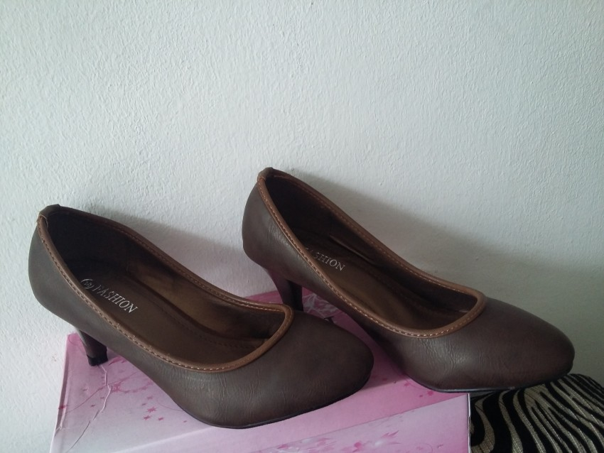 Balrine shoes - Women's shoes (ballet, etc) at AsterVender