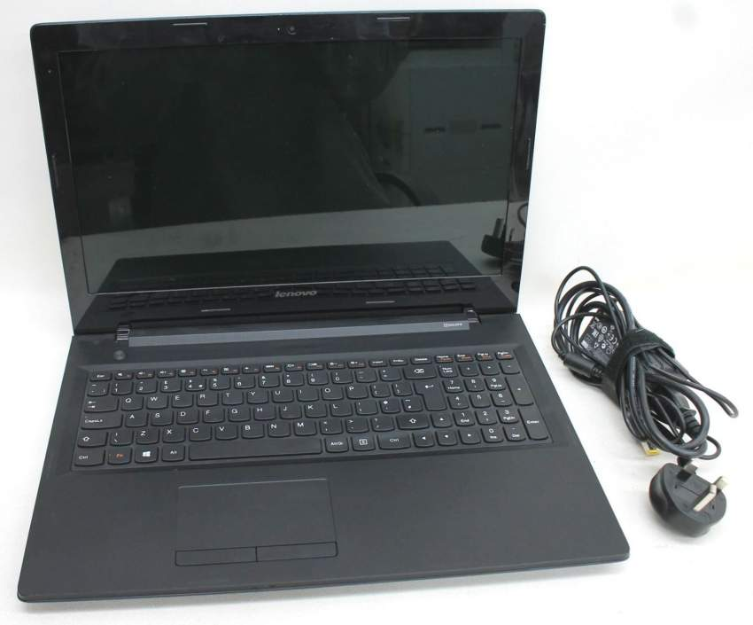 Lenovo laptop  - Laptop at AsterVender