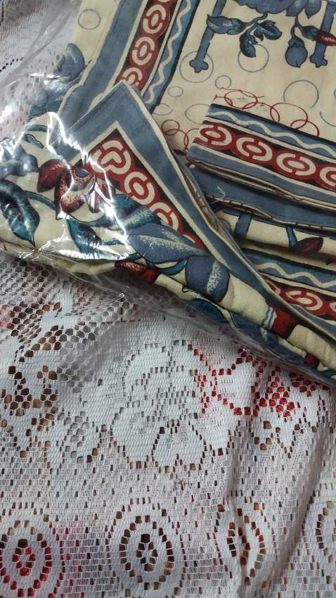 Flower bedsheet - Bedsheets at AsterVender