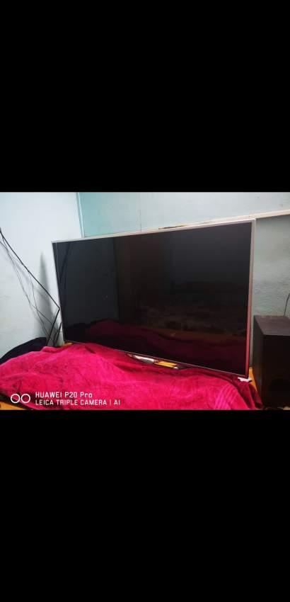 Myros tv 55