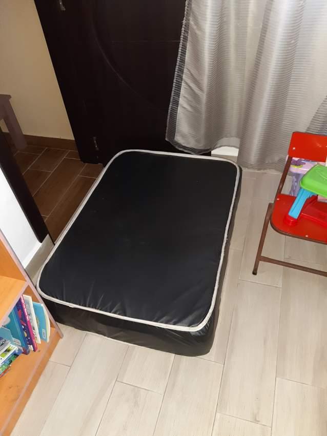For sale small waterproof orthopaedic mattress