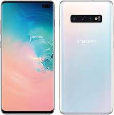 Samsung S10 plus mobile phone - Android Phones at AsterVender