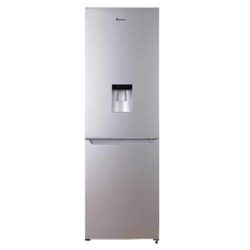 Refrigerator hisense
