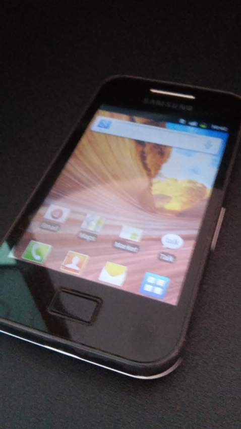 SAMSUNG & LG PHONES & JBL