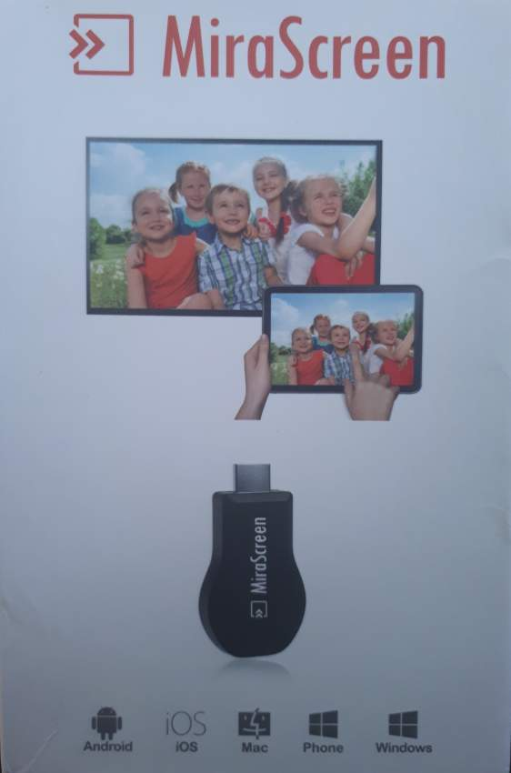 dashcam mirascreen & memory cards