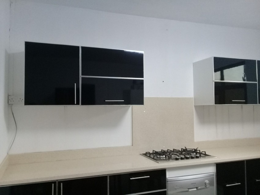 Kitchen furniture call on 57180408 for ur order - Buffets & Sideboards at AsterVender