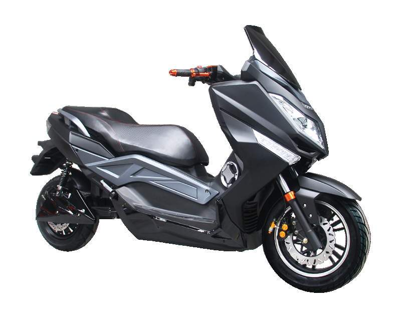HANBIRD T9 3000W - Electric Scooter at AsterVender