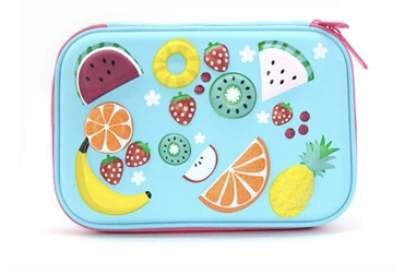 Pencil case - Kids Stuff at AsterVender
