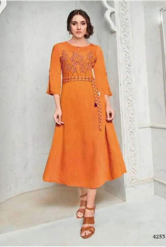 .long dress