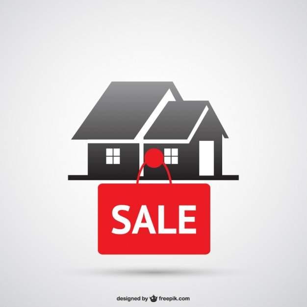 A vendre NHDC