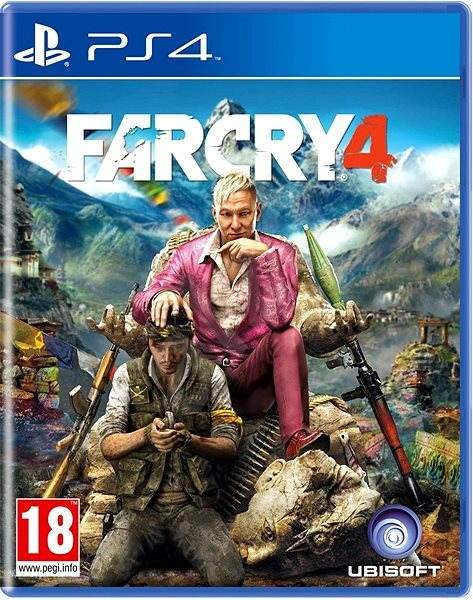 Ps4 game - PlayStation 4 Games at AsterVender