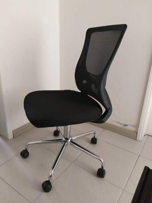 Office/Study chair