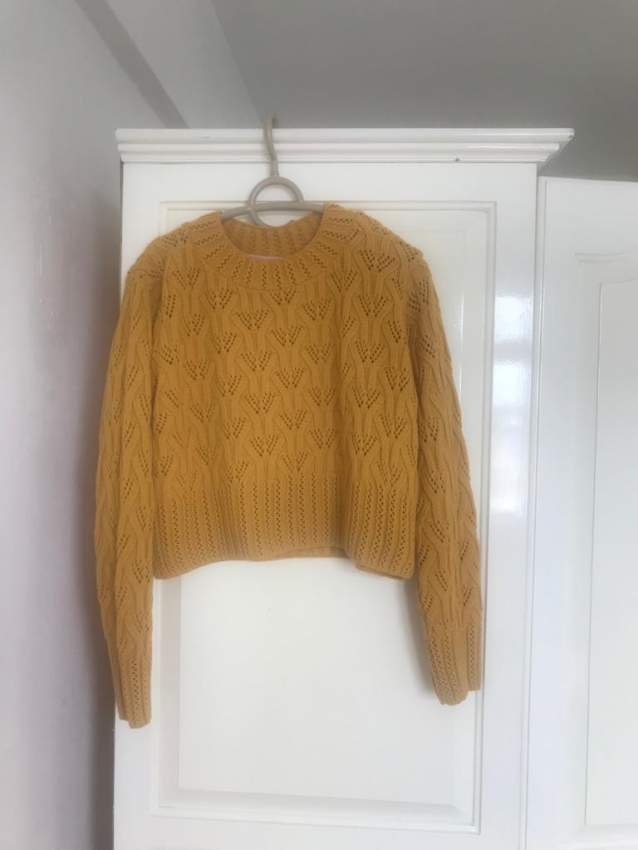 Sweater - Original from UK