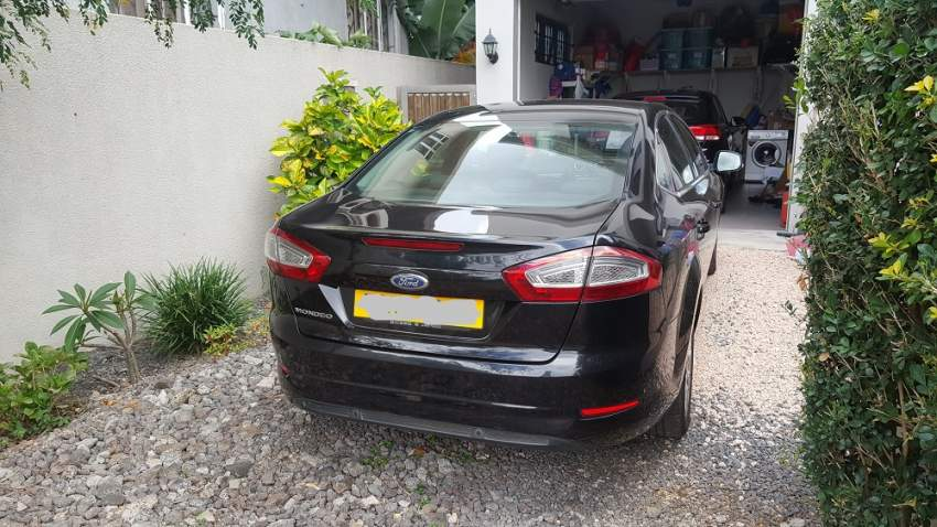 Ford Mondeo on SALE in very good condition - Family Cars at AsterVender