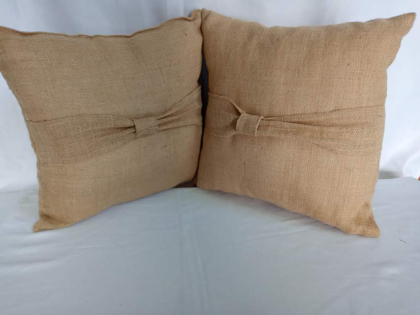 Cushions - Interior Decor on Aster Vender