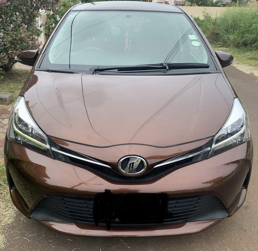 Toyota Jewela for sale