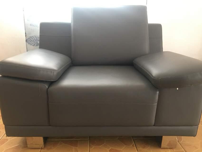 Sets de sofa