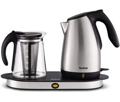 Tefal Spirit of Tea