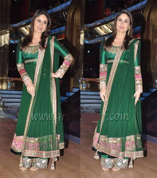 Bollywood Replica Party wear  - Dresses (Women) at AsterVender